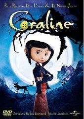 coraline_dvd
