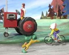 panique-au-village-tracteur-500.1236290191
