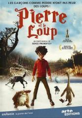 Pierre_et_le_Loup