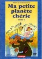 ma-petite-planete-cherie