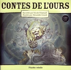 contesdelours