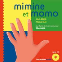 Mimine-et-Momo_imagelivre