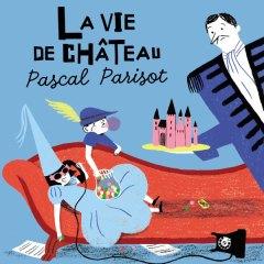 Parisot 2