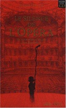 silence-opéra