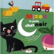 mizou-le-petit-chat-noir