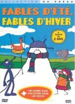 dvd-fables-d-ete-fables-d-hiver