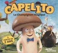 Capelito