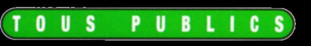 TousPublics1