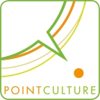new_logo_PointCulture_generique_fond_blanc