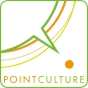 www.pointculture.be