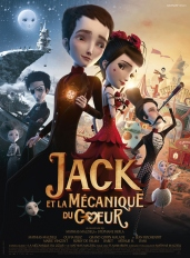Jack_mécanique
