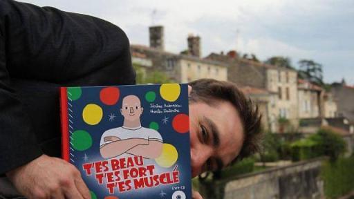 jerome-aubineau-ecrit-un-livre-pour-enfants0