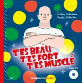 T-es-beau-t-es-fort-t-es-muscle_imagelivre