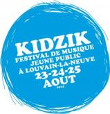 kidzik-lln-2014-bleu