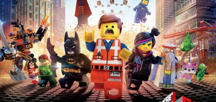 La-Grande-Aventure-Lego-770x364