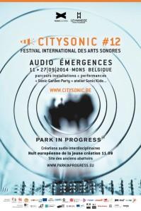 City-Sonic-2014-affiche-web-850_Transcultures-682x1024