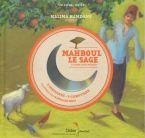 Mahboul 1