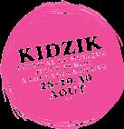 logo-kidzik