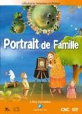 PortraitDeFamille