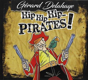 Gerard-Delahaye