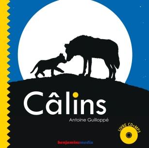 COUV CALINS V4.indd